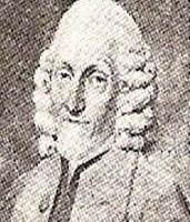 Bankier en juwelenhandelaar Tobias Boas - – afgebeeld in I.B. van Creveld. De verdwenen Buurt. Drie eeuwen centrum van joods Den Haag (Den Haag 1989) p. 54