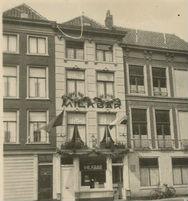 Toccis-Milkbar-aan-de-Hofsingel-8-collectie.2