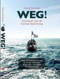 2015-07-23-boek-Verbaan-257x3401