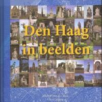 boek Den Haag in Beelden
