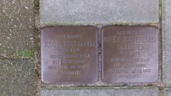 Arnhemsestraat 43DSC_6548 (2)
