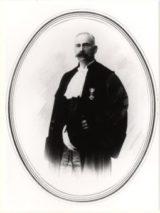 Mr.-L.E.-Visser-collectie-Hoge-Raad-der-Nederlanden-HGA001007944-1-255x340