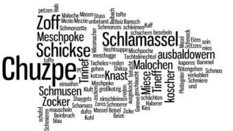 Jiddisch - landeskunde.wordpress.com/2009/11/10/jiddisch-eine-westgermanische-sprache/